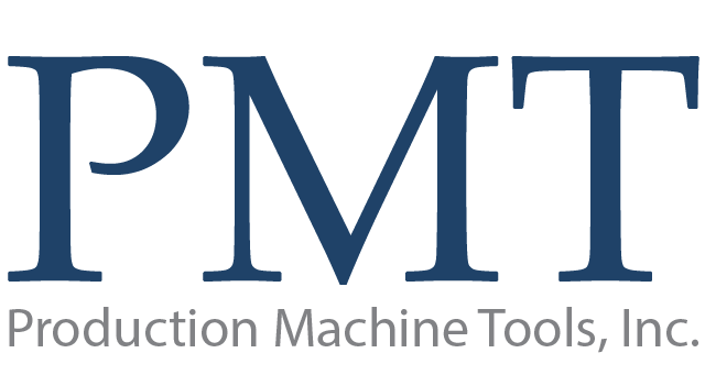 Production Machine Tools, Inc.